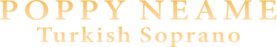 logo-gold6